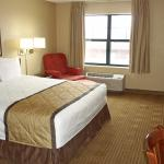 Extended Stay America - Houston - Westchase - Richmond Foto