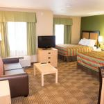 Photo of Extended Stay America - Orlando - Lake Buena Vista