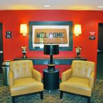 Photo de Extended Stay America - St. Louis - O' Fallon
