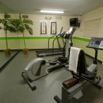 Photo de Extended Stay America - Madison - Old Sauk Rd.