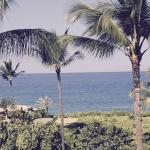 Photo de Makena Beach & Golf Resort