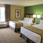 Photo de Extended Stay America - Orange County - Cypress