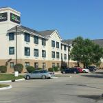 Extended Stay America - Des Moines - Urbandale Foto