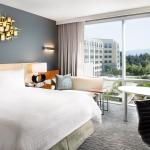 Photo of Four Seasons Hotel Silicon Valley at East Palo Alto