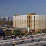 Photo of Holiday Inn San Antonio International Airport