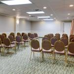 Clarion Inn & Suites Conference Center Foto