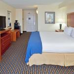 Photo of Holiday Inn Express Jacksonville