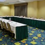 Photo de Holiday Inn Cleveland Independence