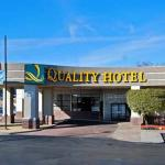 Photo of Quality Hotel