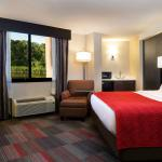 Foto de Holiday Inn Milwaukee Riverfront