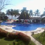 Foto di Royal Decameron Salinitas