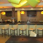 Holiday Inn Fort Myers Downtown Historic Foto