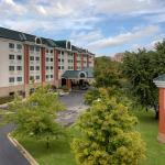 Photo of Holiday Inn Express Branson - Green Mountain Drive