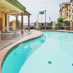 Photo of Holiday Inn Express Hotel & Suites McAlester