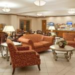 Photo of Holiday Inn Express Hotel & Suites Erie (Summit Township)