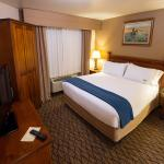 Holiday Inn Express Grand Canyon Foto