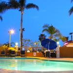 Holiday Inn Express Moreno Valley Foto