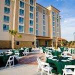 Photo of Holiday Inn Hotel & Conference Center