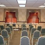 Foto di Holiday Inn Express Hotel & Suites Tucson Mall