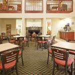 Holiday Inn Express Hotel & Suites Petoskey Foto