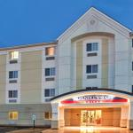 Photo of Candlewood Suites O'Fallon