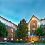Photo of Candlewood Suites - Arlington