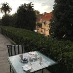 Photo of Hilton Imperial Dubrovnik