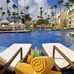 Iberostar Grand Hotel Bavaro