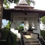 Photo de Nakamanda Resort & Spa