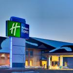 Holiday Inn Dublin