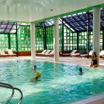 Photo de Hotel Solverde Spa & Wellness Center