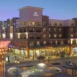 Photo of Hilton Promenade at Branson Landing