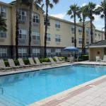Extended Stay America - Orlando - Maitland - Summit Foto