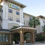 Photo of Crestwood Suites Lakeland