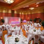 Embassy Suites by Hilton Norman - Hotel & Conference Center Foto