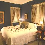 Photo of Carisbrooke Inn Bed and Breakfast