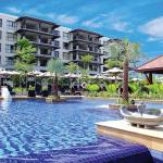 Marriott'S Mai Khao Beach