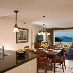 Photo of Marriott's Frenchman's Cove