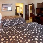 Foto di StayBridge Suites DFW Airport North