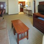 Staybridge Suites Hot Springs Foto