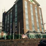 Holiday Inn Kenilworth - Warwick