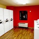 Photo de Extended Stay Canada - Ottawa