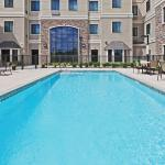 Photo of Staybridge Suites Wichita