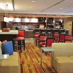 Photo of Courtyard by Marriott I-295/East Beltway