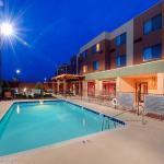 Photo of Courtyard by Marriott Johnson City