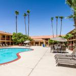 Photo of Quality Inn & Suites Mesa
