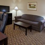 Holiday Inn Express & Suites Columbus East Foto