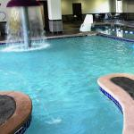 Photo of Holiday Inn Express & Suites Columbus-Polaris Parkway