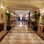 The Imperial Hotel Foto