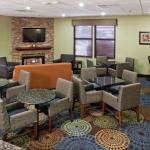 Photo of Holiday Inn Express Omaha West-90th Street